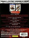 Image de Colección Pesadilla En Elm Street - Temporadas 1-7