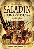 img - for Saladin: Hero of Islam book / textbook / text book