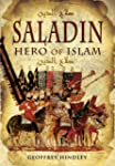 Saladin: Hero of Islam