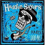 echange, troc Hadden Sayers - Hard Dollar