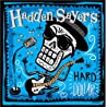 Image of album by Hadden Sayers