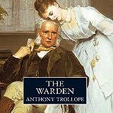 The Warden (Unabridged)