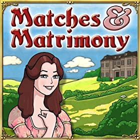 Matches & Matrimony