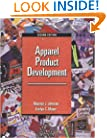 Apparel Product Development, 2nd Edition