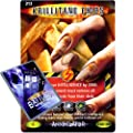 Doctor Who - Single Card : Annihilator 038 Krillitane Chips Dr Who Battles in Time Common Card