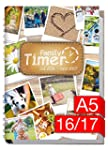 Ch�ff Family-Timer 2016/2017  - Der F...