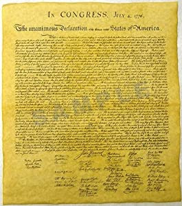 Emancipation Proclamation Readable Document | www.pixshark ...