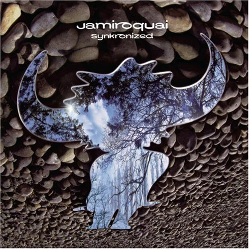 Jamiroquai-Synkronized-(S2494517-2)-CD-FLAC-1999-k4 Download