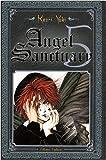 echange, troc Kaori Yuki - Angel Sanctuary, Tome 5 :