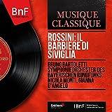 Rossini: Il barbiere di Siviglia (Stereo Version) (Stereo Version)