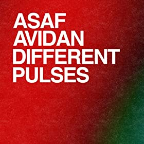 Different Pulses
