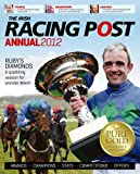 Nick Pulford The Irish Racing Post Annual 2012