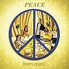 Happy People (Deluxe) [Explicit]