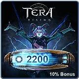 2200 EMP: TERA: Rising [Instant Access]