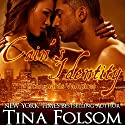 Cain's Identity: Scanguards Vampires, Book 9 Audiobook by Tina Folsom Narrated by Eric G. Dove