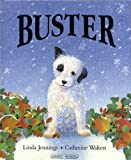 Buster (French Edition)