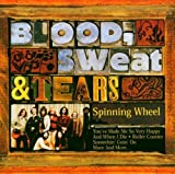 Spinning Wheel by Blood Sweat & Tears