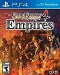 Tecmo Koei Samurai Warriors 4 Empires...