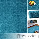 Tapis Moderne Colors