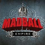 Empirepar Madball