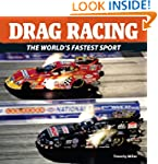 Drag Racing: Stars and Cars of the Qu...