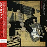 I Might Be Wrong-Live Recordings by Radiohead (2008-01-13)