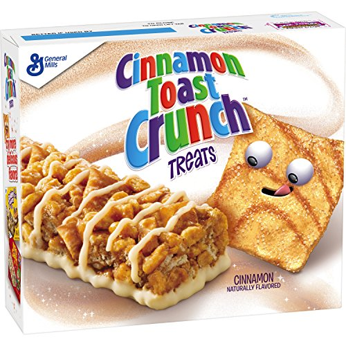 cinnamon-toast-crunch-treats-8-count-pack-of-12