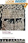 Grettir's Saga (Oxford World's Classics)