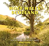 Holy Wells: Scotland