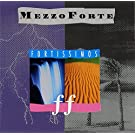 Fortissimos (1991)