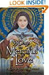 33 Days to Merciful Love: A Do-It-You...