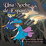 img - for Una Noche de Espanto book / textbook / text book