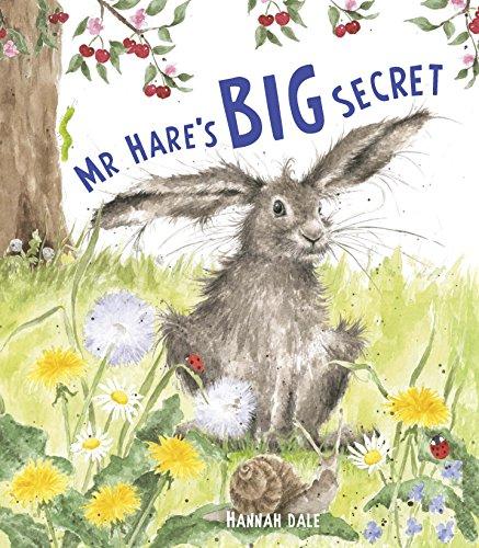 mr-hares-big-secret