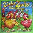 Zoch 21800 - Zicke Zacke H�hnerkacke