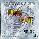 United as One (Lorien Legacies) (I Am Number Four)