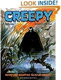 Creepy Archives Volume 1 (Creepy Archives Box Set)
