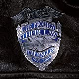 Their Law: The Singles 1990-2005by The Prodigy