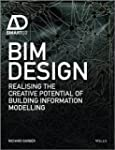 BIM Design: Realising the Creative Po...