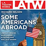Some Americans Abroad | Richard Nelson