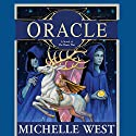 Oracle: The House War, Book 6 (       UNABRIDGED) by Michelle West Narrated by Eva Wilhelm