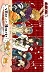 Alice in the Country of Hearts  Volume 2