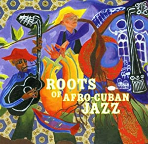 Fats Navarro - Tadd Dameron - Modern Giants Of Jazz