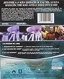 Image de Star Trek: La Nueva Generación. El Siguiente Nivel [Blu-ray] [Import espagnol]