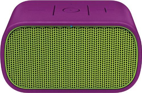 ue-mini-boom-haut-parleurs-bluetooth-violet-vert