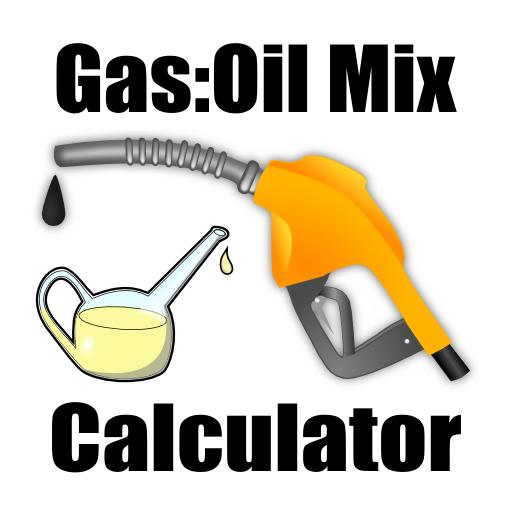 gas-oil-mix-calculator