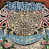 Another Broken Heart - Los Lonely Boys