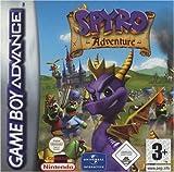 echange, troc Spyro : L'attaque des Rhynocs