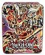 Konami - Jccygo229 - Cartes � Collectionner - Yu-gi-oh M�ga-tin - 2014- Mod�le al�atoire