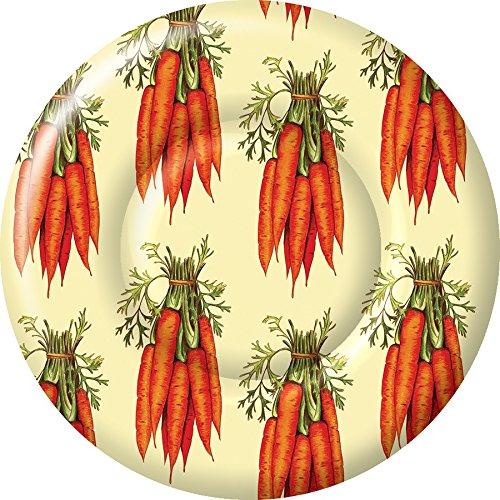 boston-international-8-count-round-paper-dessert-plates-carrots