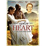 Captive Heart: The James Mink Story [Import]